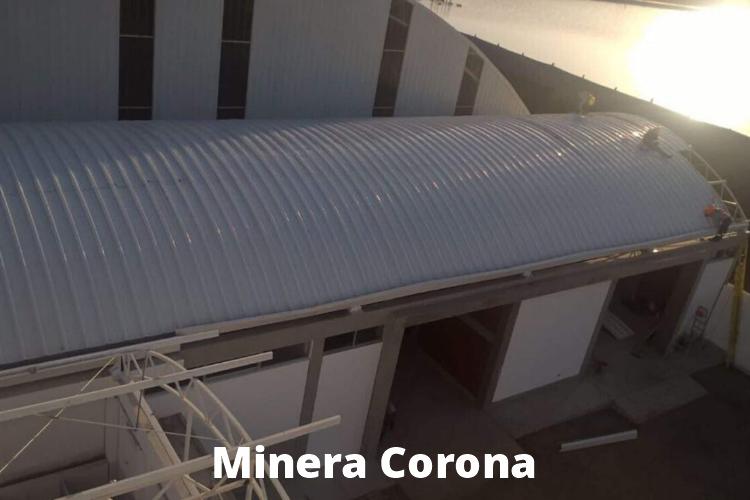 Minera Corona