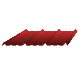 Aluzinc modelo RS4